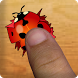 Smash these Bugs by Scrapee Games