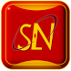 SLN Bullion by Logimax Technologies Private Limited