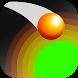 Drop Ballz! by SmartPlayland