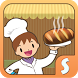 Unblock Bread by Sponge Mobile