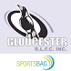 Gloucester Junior Rugby League by Skoolbag