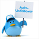 Unfollowers For Twitter by Trendz Apps