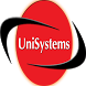 UniSystems by Z-Axis