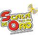 Radio Scala de Oro by Ustream Media