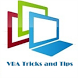 VBA Tricks and Tips by Dreams24