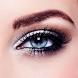 Зд макияж by MobileDeveloperSanity