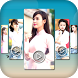 Photo to Video Collage Maker by Destiny Tool