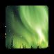 Aurora Companion by Adrian B