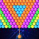 Bubble Fire Pop by Match 3 Bubble Games
