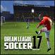 Tricks Dream League Soccer 17 by AVA Tech