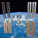 ISS_view