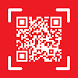 QR/Bar code scan N generation
