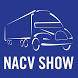 NACV Show 2017