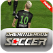 Guide Dream League Soccer PRO by gamer4