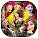 Photo Collage Maker by Black Pearl Apps