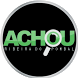 Achou Ribeira do Pombal - Guia by Opcional Bleg - O Marketing Inteligente