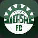 Icasa FC News by Marcelo Santos