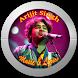 Arijit Singh Lyrics and Song by IMAMEDIA