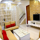 Home Interior Decor by Best HD Free Live Wallpapers
