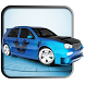 Speed Car : Racing Drifter by Rumisoft