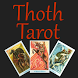 Thoth Tarot by Cicklow SOFT
