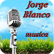Jorge Blanco Musica by acevoice