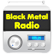 Black Metal Radio by RadioPlus