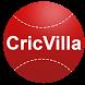 CricVilla by AngelNX