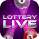 Lottery Live Lotto Results by JM Application Design & Technologies LLC