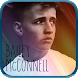 Bailey McConnell by APPLOAD mobile