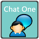 Simple Chat by AL-HADID