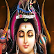 Sri Lingashtakam Karaoke by Bhakti Apps