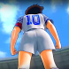 Pro Tips Captain Tsubasa by Solee Guide