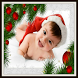 Xmas Christmas Photo Frames by Claapp