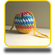 Crochet Bags Ideas by camvreto