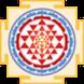 Sahaja Yoga PPVNDM by Daeyang Apps Lab