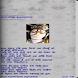 Hanuman Chalisa by Dr Vishal Aanand (Ph.D.)