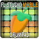 FL 12 Studio free dj virtual DrumPad