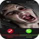 Ghostcall Phone Call Pro prank by Together Apps