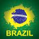 Brazil News-Brasil Notícias by Goose Apps Corp