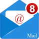 Multimail Access - All Email Services Supported by Innodev Group