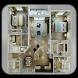 Desain Model Rumah ART