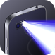 Brightest LED Flashlight by ToolMobApps