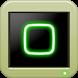 AEMULA - 486 PC Emulator by Chaoji Li
