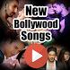 New Hindi Songs by Mobo Mania