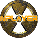 NPlayer by Nukeon