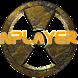 NPlayer by Nukeon