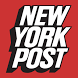 New York Post for Tablet by NYP Holdings, Inc.