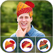 Punjabi Turban Photo Editor by Power Line Apps