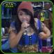Dangdut Koplo Reggae Hits by PRANKMADYO